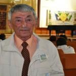 Foto: Un medic renumit a descoperit secretul longevităţii