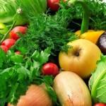 Foto: Alimente care îţi ajută corpul să regenereze. Sfaturile unui medic neurolog