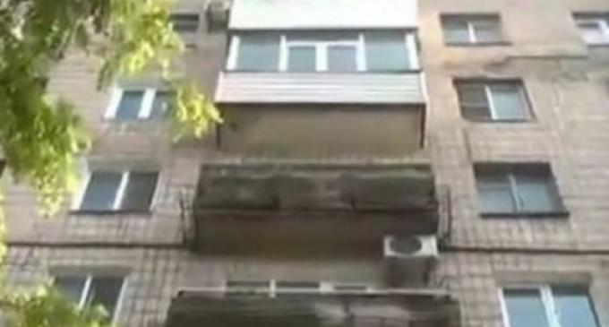 balcon-680x365