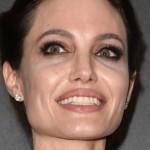 Foto: Angelina Jolie, primele apariții în public după zvonurile legate de spitalizare!