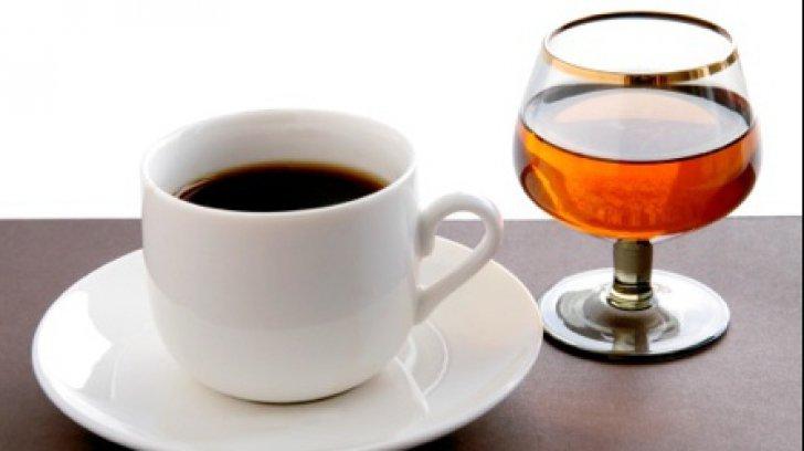 cafea_alcool_53423600