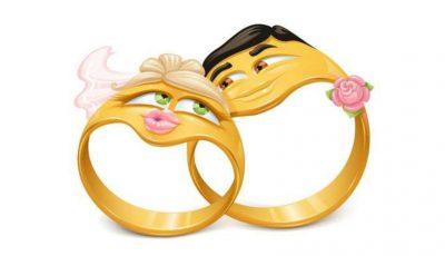 Primarul de Drochia și cel de Rîșcani se căsătoresc!
