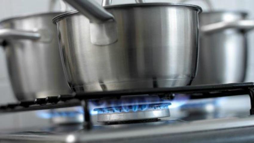 Foto: Cum îţi afectează sănătatea gătitul la temperaturi prea mari