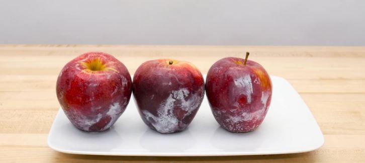 experimentul-care-iti-va-schimba-total-perceptia-despre-modul-in-care-speli-fructele_size19