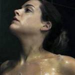 Foto: Nepoata lui Elvis Presley, filmată în timp ce face sex