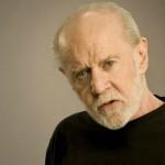 """Foto: 20 de citate cinice de la George Carlin: """"Știm cum să supraviețuim, dar nu știm cum să trăim"""""""
