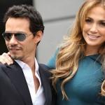 Foto: Jennifer Lopez vrea să vândă casa în care a stat cu Marc Anthony. Are o suprafață de 1.590 de metri pătrați