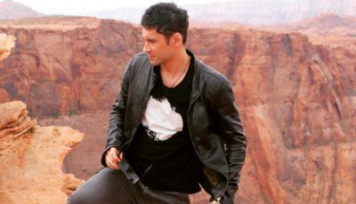 Dan Bălan a lansat o piesă cu fosta vocalistă ViaGra!