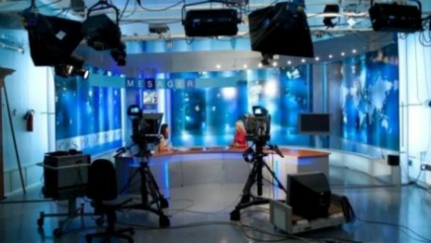 Foto: Se lansează un nou post de televiziune- Moldova 2