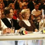 """Foto: Un fost jurat de la """"Dansez pentru tine"""" a murit!"""