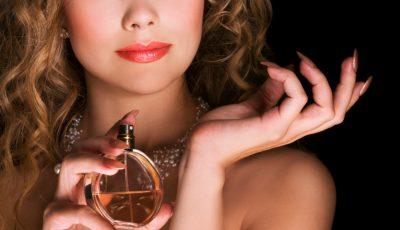Secretele care te ajută să alegi parfumul care ți se potrivește!