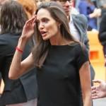 Foto: Medicii vorbesc despre starea de sănătate a Angelinei Jolie!