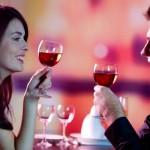 Foto: Îți oferim o cină romantică în doi!