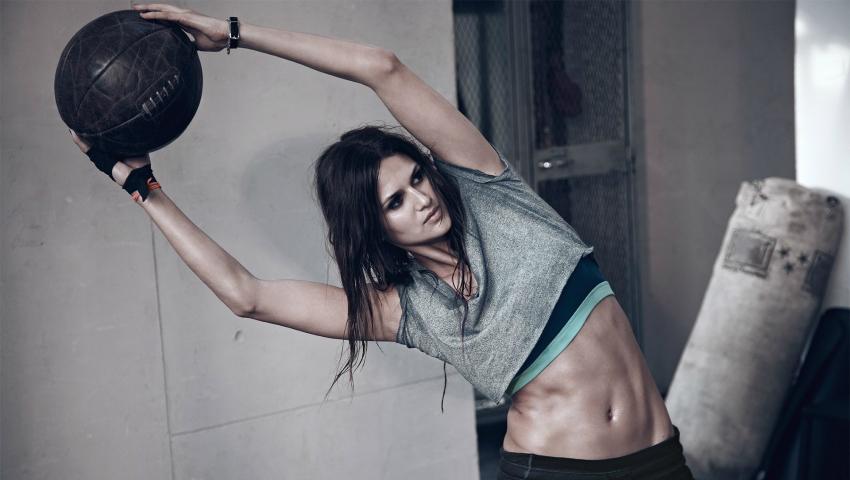 Foto: Cum să slăbești mai mult în timpul sportului!