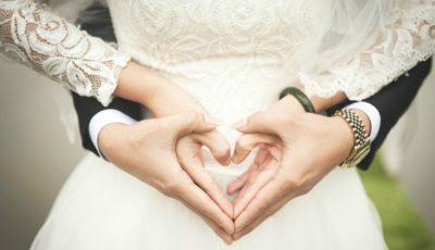 Cine sunt cei mai buni soţi din zodiac?