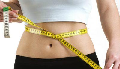 Cum să îţi activizezi hormonii şi să arzi mai multă grăsime, în trei paşi!