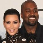 Foto: Kim Kardashian va deveni mămică pentru a treia oară