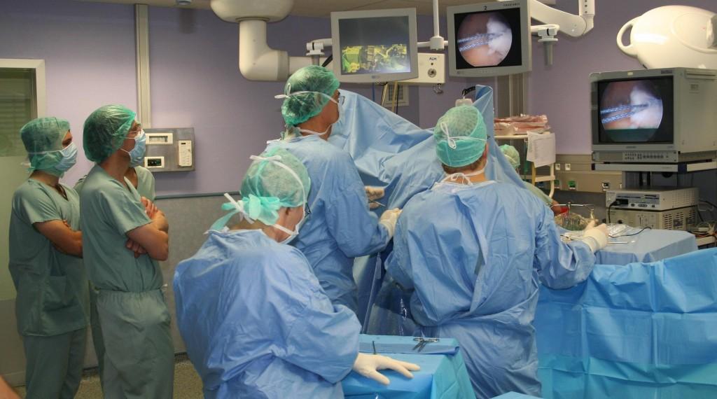 medici-operatie2