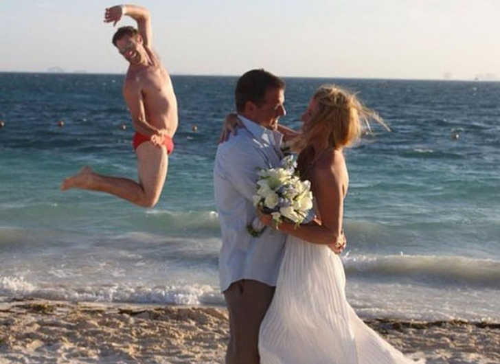 nunta-salvamar_68668800