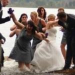 Foto: 10 fotografii penibile de nuntă. Râzi cu lacrimi