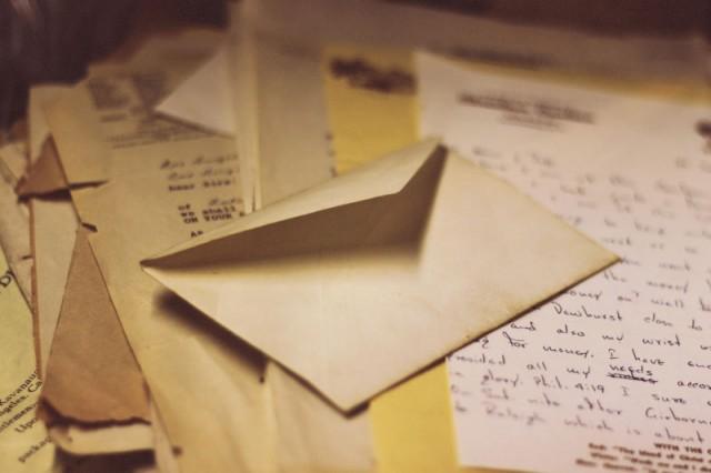 scrisoare-640x426 (1)