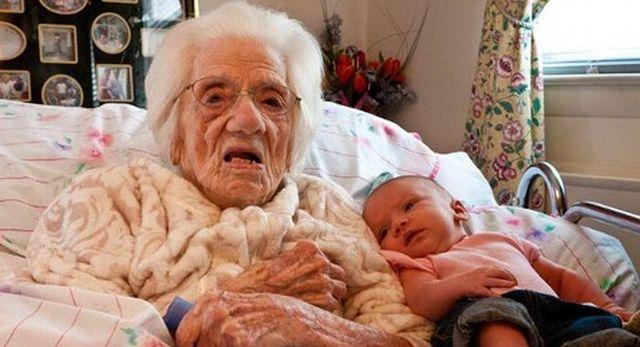 six-generations-of-daughters-4-pics_21