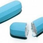 Foto: De ce nu este recomandat să înjumătăţeşti pastilele