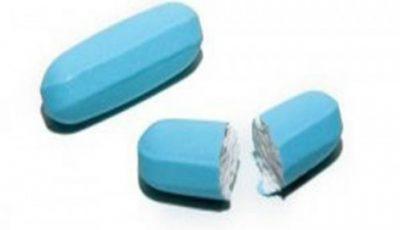 De ce nu este recomandat să înjumătăţeşti pastilele