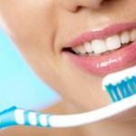 Foto: Cum prepari pasta de dinți naturală