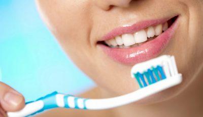 Cum prepari pasta de dinți naturală