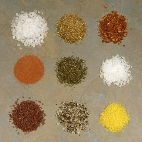 types-salt-1000-468x468