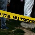 Foto: Ginerele Zinaidei Greceanîi, găsit decedat într-un subsol la Botanica