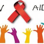 Foto: Semnează şi tu petiţia! Contribuie să învingem definitiv epidemia HIV / SIDA în R. Moldova!