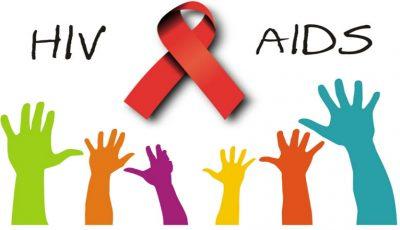 Semnează şi tu petiţia! Contribuie să învingem definitiv epidemia HIV / SIDA în R. Moldova!