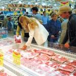 Foto: Cum verifici dacă alimentele sunt proaspete, atunci când mergi la cumpărături