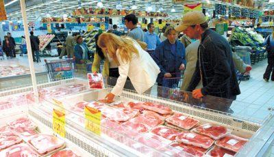 Cum verifici dacă alimentele sunt proaspete, atunci când mergi la cumpărături