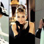 Foto: Secretele de frumuseţe ale actriţei Audrey Hepburn! Vezi ce o făcea să se menţină tânără