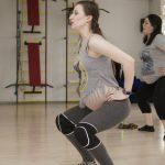 Foto: Ce se întâmplă cu organismul tău atunci când faci sport în timpul sarcinii