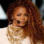 Foto: Janet Jackson, însărcinată cu primul copil la 49 de ani