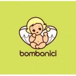 Foto: Bombonici