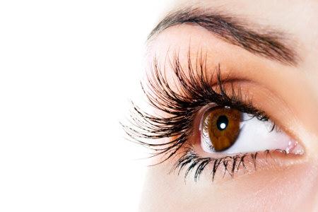 do-eyelashes-grow-back