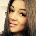 Foto: Tatiana Vornicescu e omagiată. Ce surpriză i-au făcut colegii de breaslă!