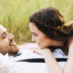 Foto: 10 calităţi pe care le au în comun toate femeile dorite de bărbați!