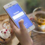 Foto: Aceste postări îți distrug imaginea pe facebook! Renunță la ele