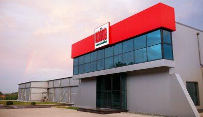 ROGOB garantează inofensivitatea și calitatea produselor sale