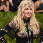Foto: Madonna a mimat sexul oral!