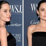Foto: Dieta șoc a Angelinei Jolie. Nu trebuie să o urmezi!