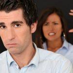 Foto: De ce înşeală bărbaţii însuraţi? Ar trebui să cunoști și tu motivele