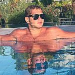 """Foto: E cel mai frumos bărbat din Moldova și ne va reprezenta țara la """"Mr World 2016"""""""