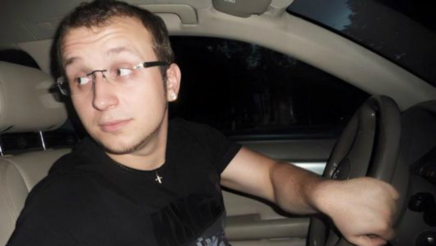 Foto: Sorin Pleșca a fost declarat nevinovat